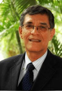 Dr. Alberto Cadena