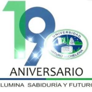 19 Aniversario Universidad Arturo Michelena