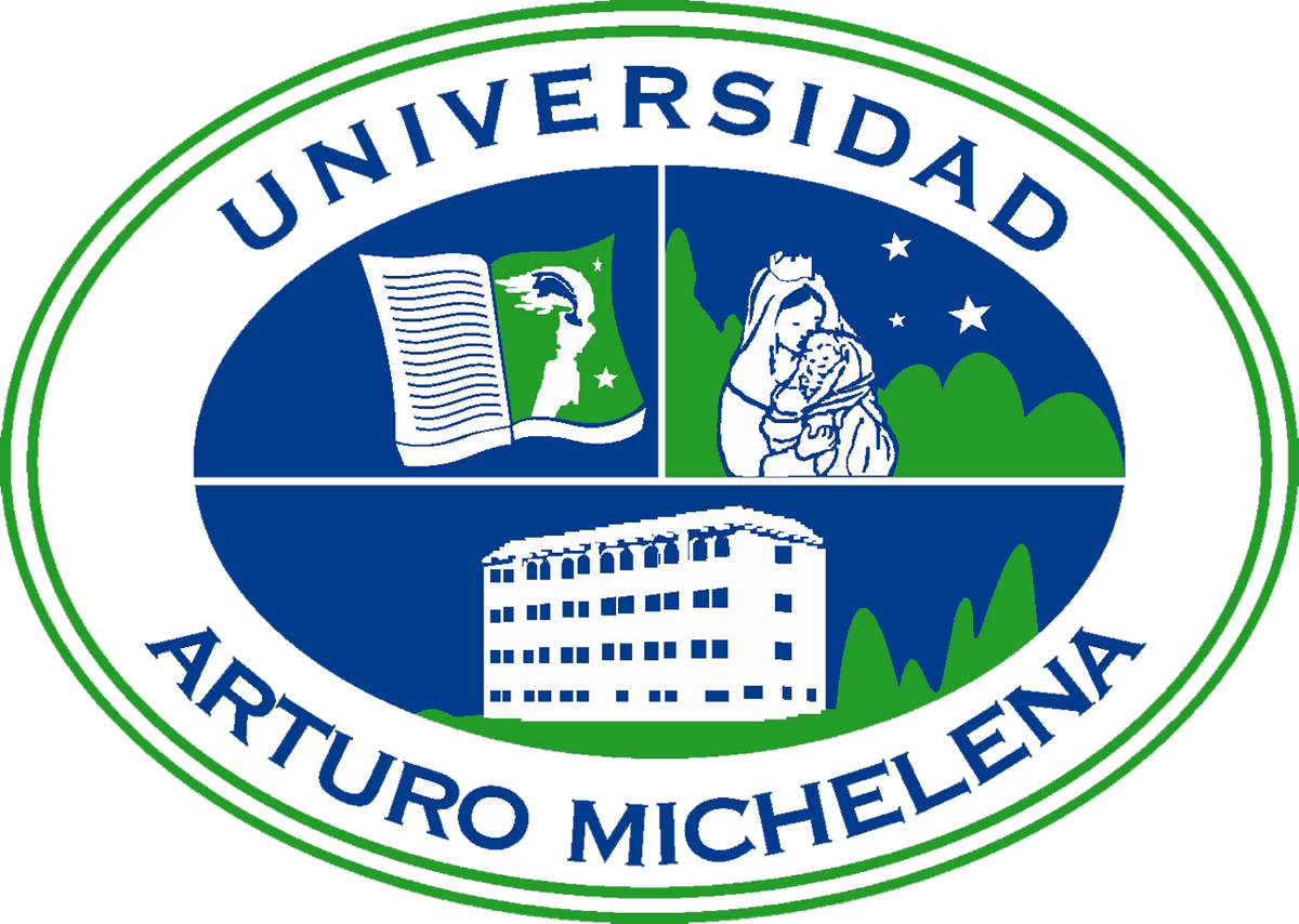 UAM - Universidad Arturo Michelena
