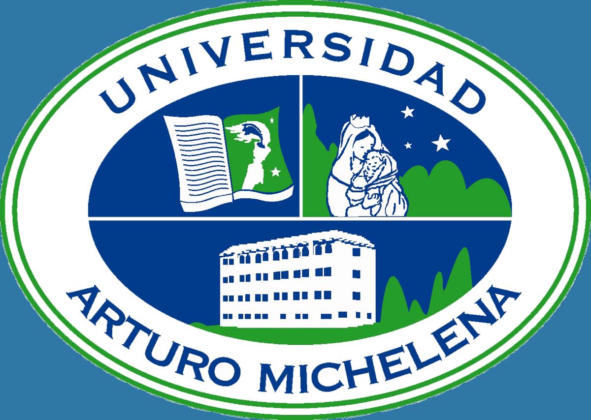 UAM - Universidad Arturo Michelena