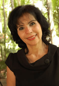 Dra. Elsy Perez