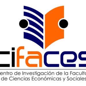 UAM organiza Jornadas de Investigación en Ciencias Sociales