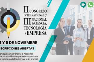 Plantilla Congreso web UAM