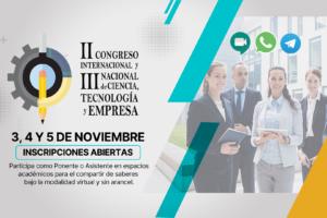 Plantilla Congreso web UAM margins 2